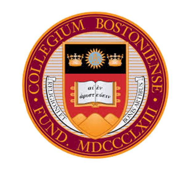 boston_college_logo
