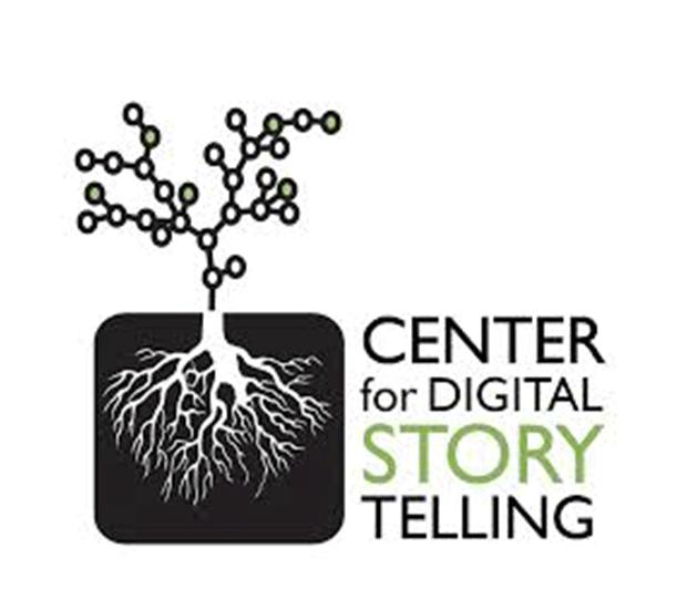 center_for_digital_storytelling_logo