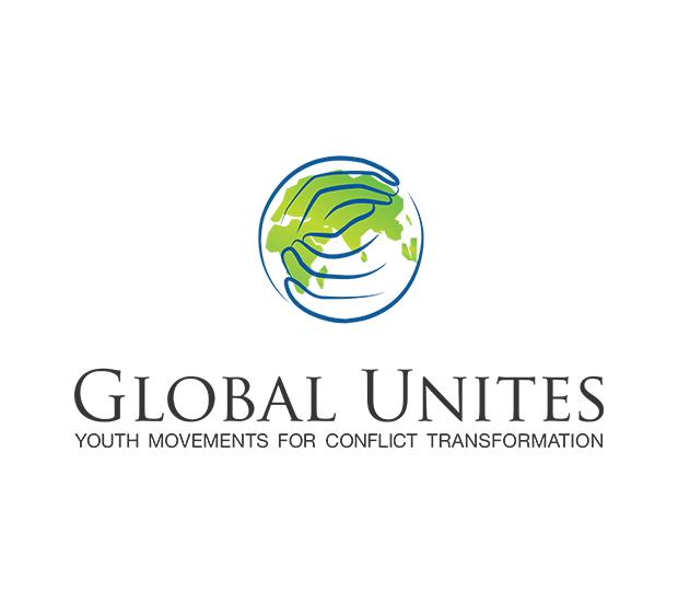 global-unites_logo