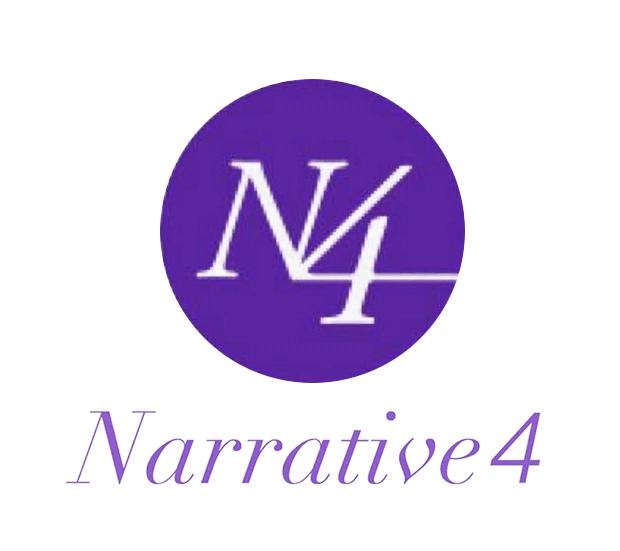 narrative_4_logo