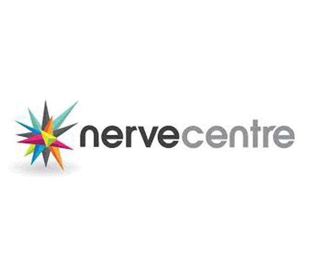 nerve_centre_logo