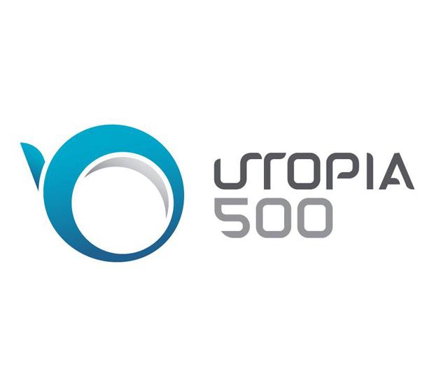 profile-Utopia500