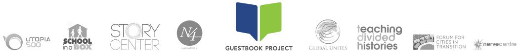 guestbook-logo-bar-1