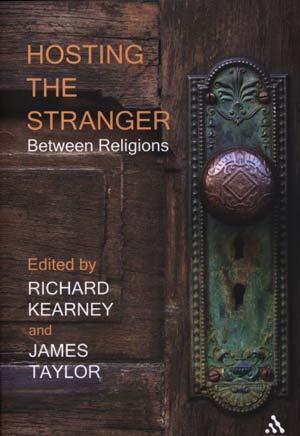 guestbook-hosting-the-stranger