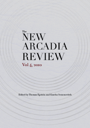new-arcadia-review