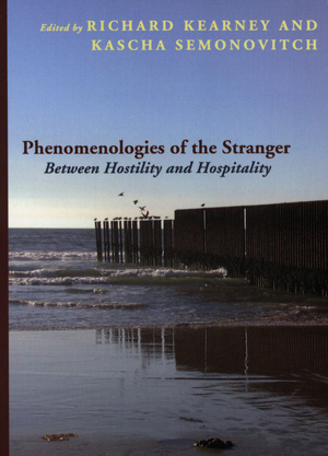 phenomenologies-of-the-stranger