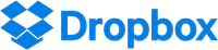 gb-dropb-sm